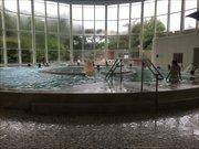 豊島園庭之湯