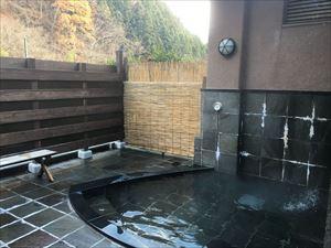 檜原温泉センター数馬の湯